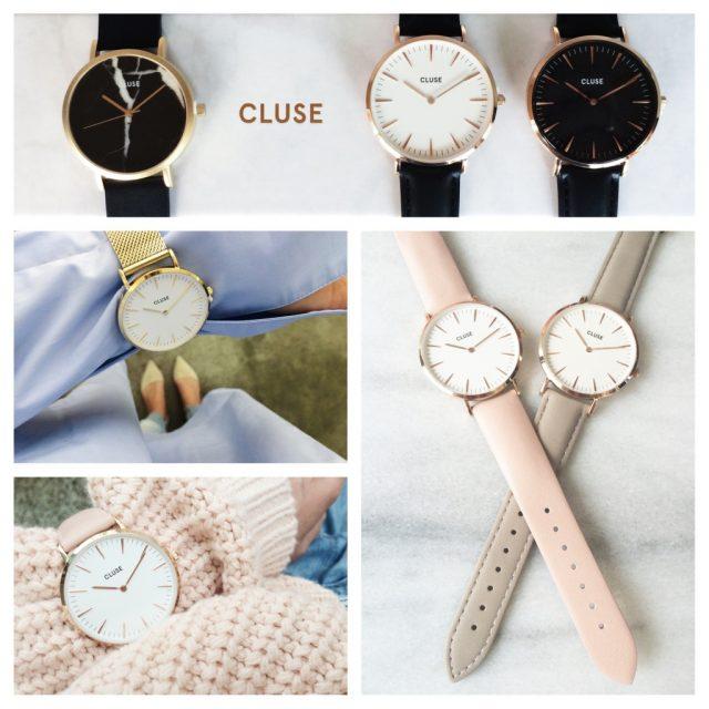 clusewatch