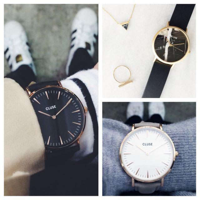 clusewatch2